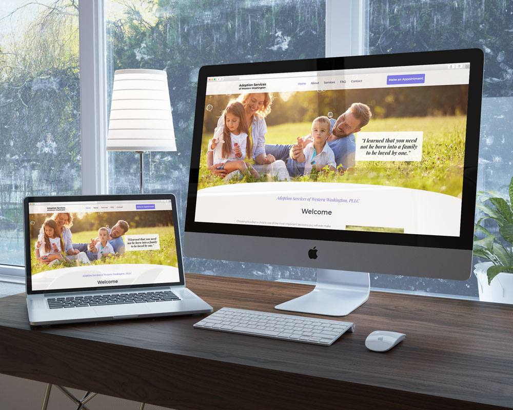 adoption counseling website